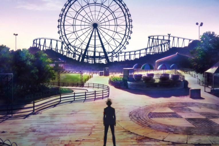 הנה כל מה שאתם צריכים לדעת על הסדרה החדשה של KyoAni