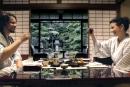 סרטון מהמם על יפן