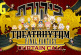 ביקורת: Final Fantasy Theatrhythm: Curtain Call