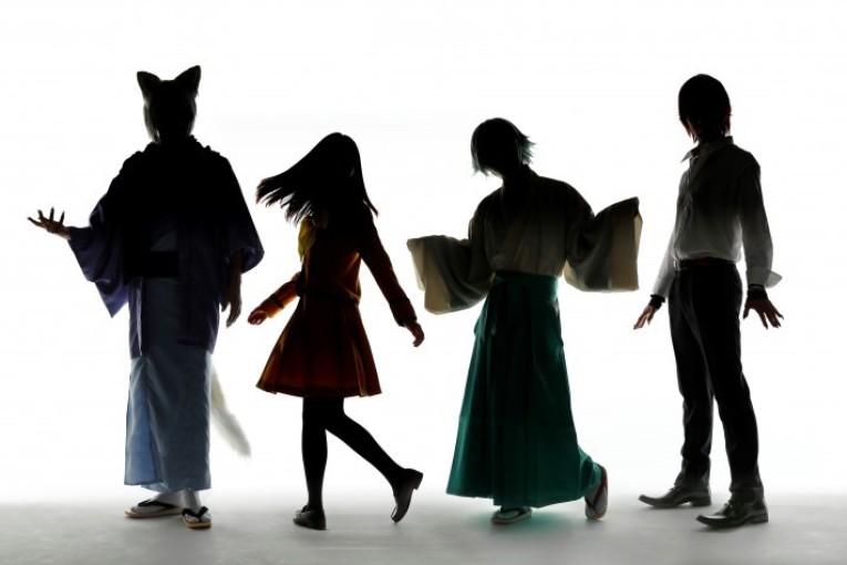 תמונות ראשונות מהחזמר על קאמיסאמה קיס