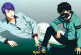 Tokyo Ghoul √A- פרק 7