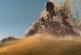 Atack on Titan חוזרת לטלוויזיה – בלייב אקשן