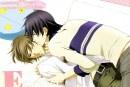 Junjou Romantica 3 | רומנטיקה טהורה 3– פרק 10